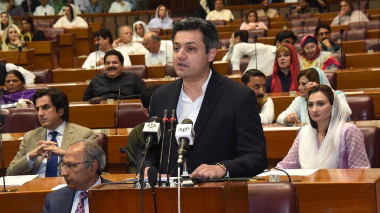 पंजाब प्रांत आसान भुगतान की सुविधा मुहैया कराने और सरकार का राजस्व बढ़ाने के लिए पाकिस्तान ने लॉन्च किया मोबाइल एप्लीकेशन