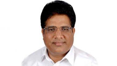 विधानसभा चुनाव 2019: बीजेपी महासचिव भूपेंद्र यादव ने विपक्ष के आरोपों को किया खारिज, कहा- सरकार विकास एजेंडे पर कर रही है काम