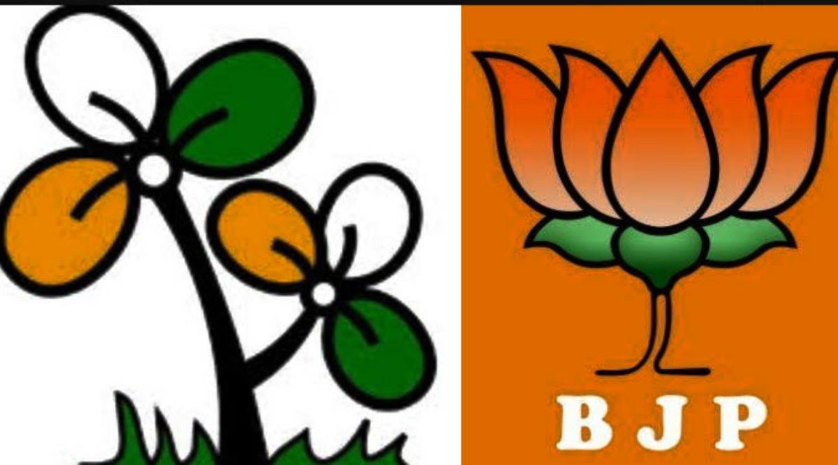 पश्चिम बंगाल: जियागंज में तिहरे हत्याकांड को लेकर तृणमूल कांग्रेस और बीजेपी के बीच छिड़ी जुबानी जंग, CBI जांच की मांग