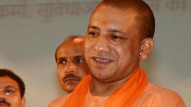 गोरखपुर: मुख्यमंत्री योगी आदित्यनाथ पांच दिन संभालेंगे गोरक्ष पीठाधीश्वर का पद