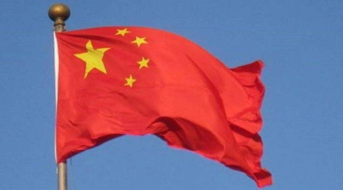 चीन ने नए कमर्शियल कंडक्टर रॉकेट्स का किया अनावरण, भारत के साथ अपनी प्रतिस्पर्धा को कर रहा है तेज
