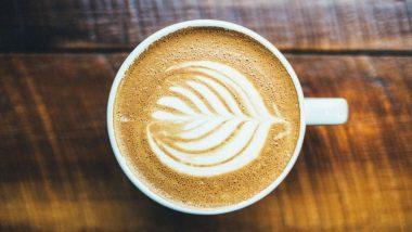 कॉफी पीने से तन और मन को मिलती है गजब की ताजगी, फायदे जानकर आप भी इसका सेवन करने पर हो जाएंगे मजबूर