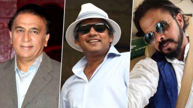 इरफान पठान और हरभजन सिंह से पहले ये भारतीय क्रिकेटर भी फिल्मी परदे पर आजमा चुके हैं अपनी किस्मत