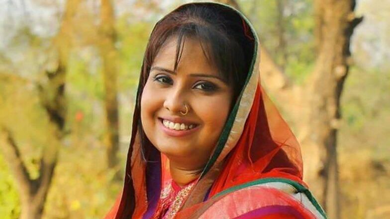 Chhath Puja 2019: मशहूर भोजपुरी गायिका देवी ने भी छठी मइया पर गाए हैं एक से बढ़कर एक गीत