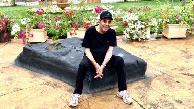 Happy Birthday Dharmendra: बॉलीवुड के गरम धरम के बारे में जानिए ये 10 दिलचस्प बातें