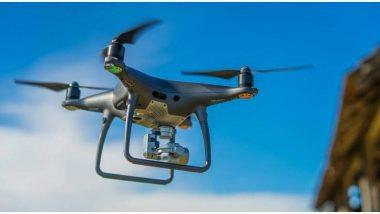 घुसपैठियों के लिए बुरी खबर, सीमा की सुरक्षा के लिए ड्रोन खरीदने की तैयारी में भारतीय सेना