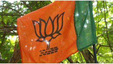 झारखंड विधानसभा चुनाव 2019: बीजेपी फिर देगी कांग्रेस को जोर का झटका? कई विधायक हो सकते हैं सत्तापक्ष में शामिल, सोरेन के साथी भी छोड़ेंगे साथ