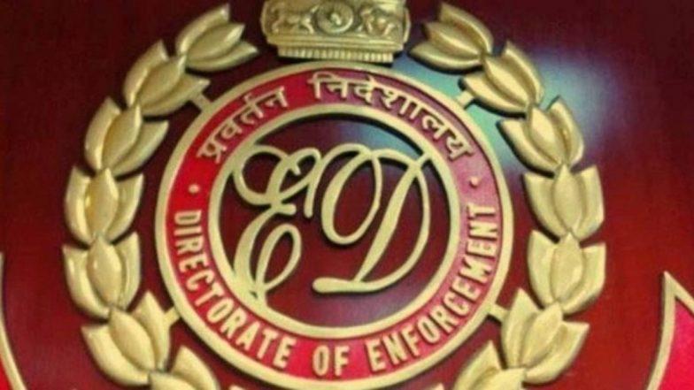 प्रवर्तन निदेशालय ने अपने आरोपपत्र में कहा- पुरी ने  VVIP हेलीकॉप्टर सौदे में 16 करोड़ रुपये की रिश्वत हासिल की थी