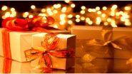 Diwali 2019 Gift Ideas: दिवाली के पर्व को बनाएं यादगार, इस शुभ अवसर पर अपने ऑफिस के दोस्तों को दें ये खास गिफ्ट