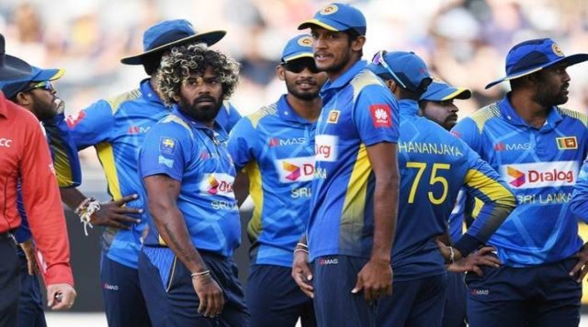 India vs Sri Lanka T20 Series: भारत के खिलाफ T20 सीरीज के लिए श्रीलंका टीम घोषित, एंजेलो मैथ्यूज की हुई वापसी
