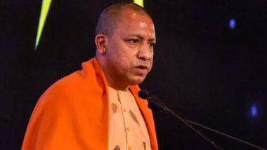CM योगी आदित्यनाथ का सपा बड़ा हमला, कहा- राम भक्तों पर गोली चलाने वाले आज उपद्रवियों पर कार्रवाई का मांग रहे हैं जवाब
