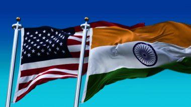 अमेरिका ने भारत से धार्मिक अल्पसंख्यकों के अधिकारों की रक्षा करने का अनुरोध किया