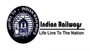 Covid-19: मुरादाबाद और बरेली रेलवे स्टेशन के 25 कर्मी क्वारंटाइन में