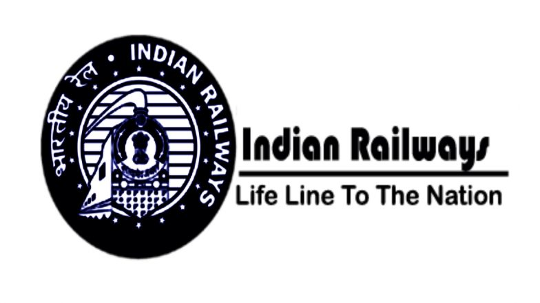 भारतीय रेलवे ने 10 साल में स्क्रैप बेचकर कमाए 35 हजार करोड़ रुपये, रेल मंत्रालय ने ब्यौरा किया जारी