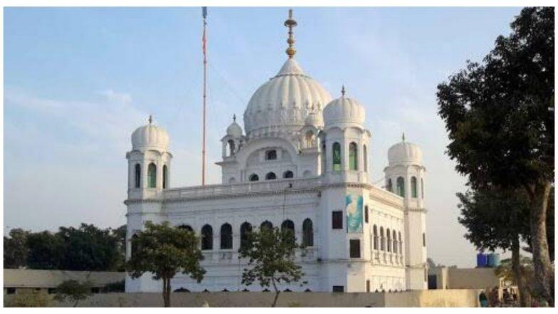 Kartarpur Corridor: केंद्रीय मंत्री हरसिमरत कौर बादल ने कहा- पीएम मोदी 8 नवंबर को करतारपुर कॉरिडोर का उद्घाटन करेंगे