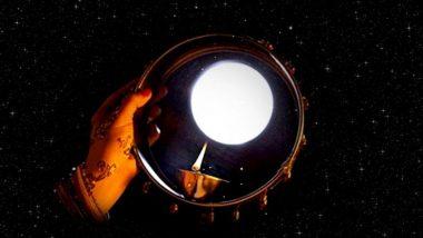 Karwa Chauth 2019 Moon Time: इस करवा चौथ शुभ संयोंग में निकलेगा चांद, जानें समय और पूजा मुहूर्त