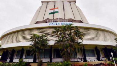 महाराष्ट्र विधानसभा चुनाव 2019: भविष्य में इन युवा नेताओं का सूबे की सियासत में होगा दबदबा