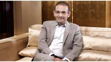 PNB बैंक घोटला: ब्रिटेन की अदालत से नीरव मोदी को बड़ा झटका, नहीं मिली जमानत, 11 नवंबर तक जेल में ही रहना होगा