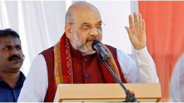 दिल्ली हिंसा: मृतकों की संख्या पहुंची 18, गृहमंत्री अमित शाह ने शाहदरा में घायल डीसीपी के परिवार से की बात