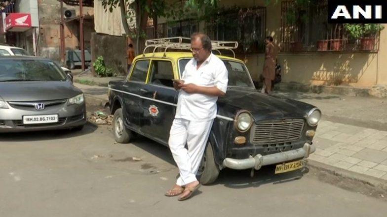 मुंबई: सड़कों से जल्द ही गायब होने वाली हैं काले-पीले रगं की पद्मिनी टैक्सियां, जून 2020 से बन जाएंगी इतिहास का हिस्सा