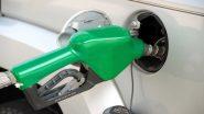 Petrol and Diesel Price Today: पेट्रोल, डीजल के दाम में वृद्धि पर लगा ब्रेक, कच्चा तेल भी नरम
