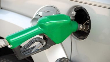 Petrol and Diesel Price 17th November: पेट्रोल की कीमत में वृद्धि का सिलसिला जारी, डीजल के दाम स्थिर, जानें अपने प्रमुख शहरों के रेट्स