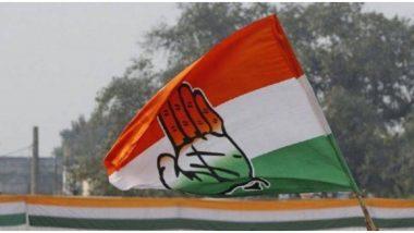 महाराष्ट्र-हरियाणा विधानसभा चुनाव परिणाम 2019: नतीजों पर टीवी चर्चा में भाग नहीं लेगी कांग्रेस