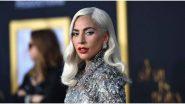 हॉलीवुड सिंगर लेडी गागा ने शेयर किया प्रसिद्ध संस्कृति श्लोक 'लोकाः समस्ताः सुखिनोभवंतु', अर्थ जानने के लिए उत्सुक हुए ट्विटर यूजर्स