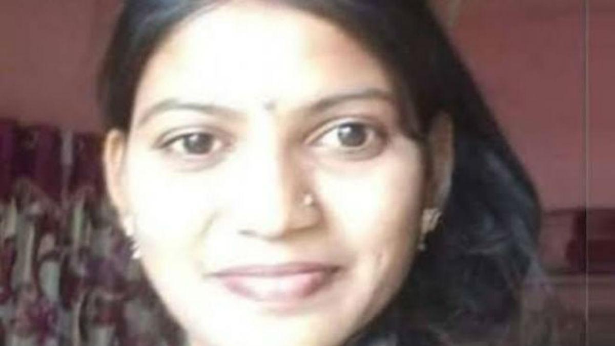 बड़ी लापरवाही: मराठी अभिनेत्री पूजा जुंजर को वक्त पर नहीं मिली एम्बुलेंस, एक्ट्रेस और नवजात बच्चे की हुई मौत