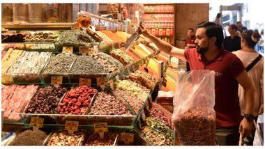 पाकिस्तान के लिए बड़ा संकट, एक सप्ताह में महंगाई 18 फीसदी से अधिक बढ़ी