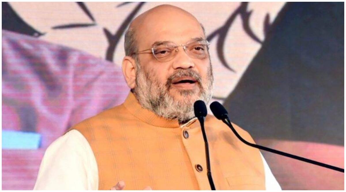 दिल्ली विधानसभा चुनाव 2020: बीजेपी आज शाम करेगी कोर कमेटी की बैठक, अमित शाह भी होंगे शामिल