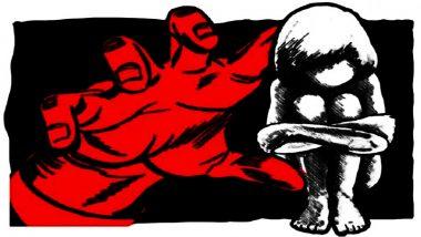 जयपुर: स्लीपर बस में पांचवीं कक्षा की छात्रा के साथ बलात्कार, मामला दर्ज