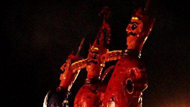 Dussehra 2019 Ravan Dahan Muhurat: जानिए रावण दहन का सही समय, विजयादशमी पूजा विधि और शुभ मुहूर्त समेत तमाम जानकारी
