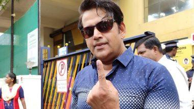 Maharashtra Assembly Elections 2019 Celebrity Live Updates: किरण राव, लारा दत्ता समेत इन सेलिब्रिटीज ने किया मतदान, यहां देखें लेटेस्ट अपडेट