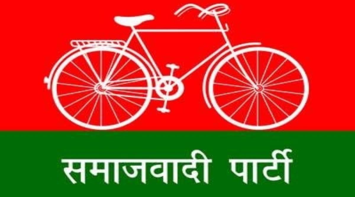 उत्तर प्रदेश: लोकसभा चुनाव में शिकस्त खाने के बाद वोट बैंक को सहेजने में जुटी समाजवादी पार्टी