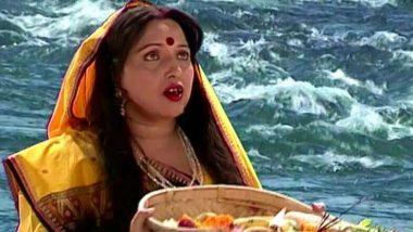 छठ पूजा से पहले बिहार कोकिला शारदा सिन्हा के इन फेमस गीतों को डाउनलोड कर इस महापर्व को बना सकते हैं बेहद स्पेशल