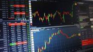 Stock Market: शेयर बाजार में सेंसेक्स 67 अंको से फिसला, निफ्टी में 13,100 अंको के साथ गिरावट दर्ज