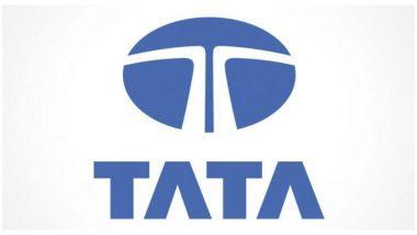 टाटा मोटर्स कंपनी समूह की अक्टूबर में वैश्विक थोक बिक्री 19 फीसदी घटी