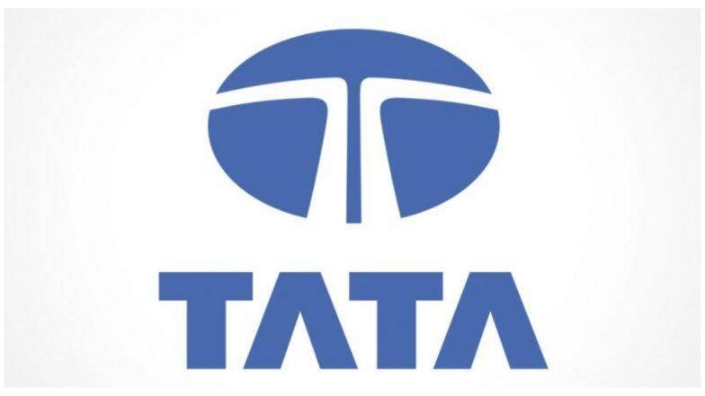 टाटा की लखटकिया कार का उत्पादन ठप,  9 महीने में केवल एक इकाई बिकी