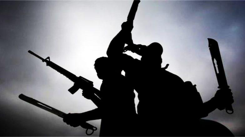 जम्मू-कश्मीर: घाटी में नापाक साजिश रच रहा है पाकिस्तान, माहौल बिगाड़ने की फिराक में 200 से 300 आतंकी