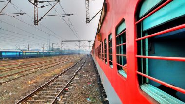 इंडियन रेलवे त्योहार के सीजन में चलाएगी 48 स्पेशल ट्रेनें, कल से शुरू होगी बुकिंग- जानें रूट्स और टाइमिंग