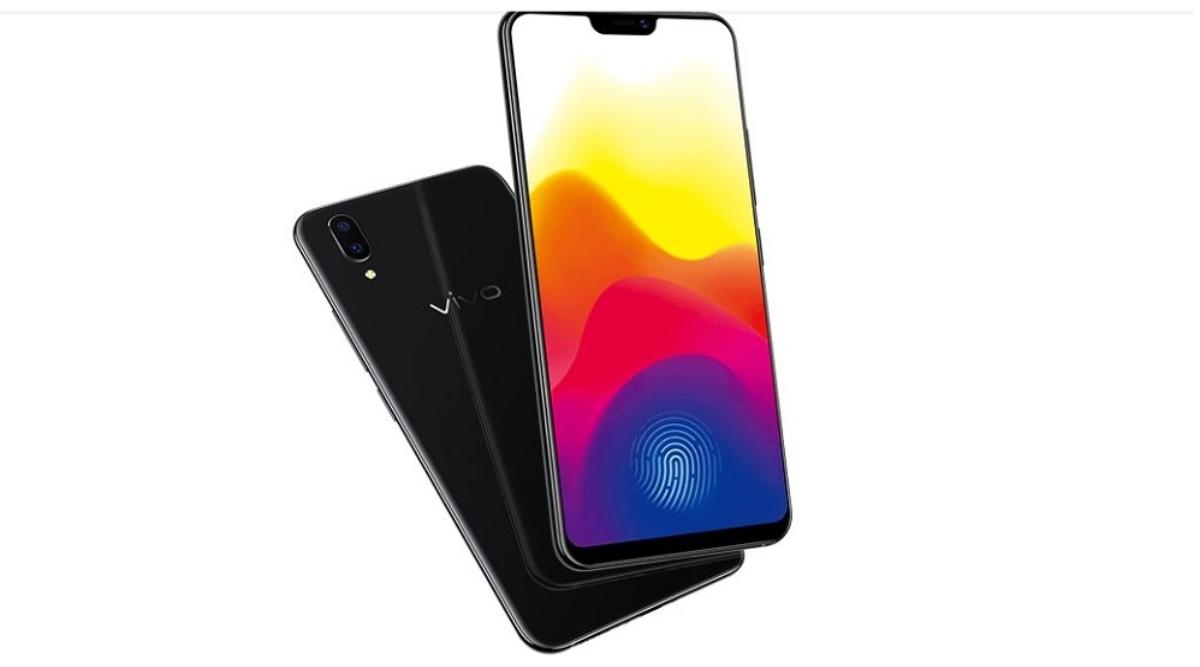 देश में 1 लाख रुपये से अधिक के स्मार्टफोन का बाजार 23 फीसदी बढ़ा