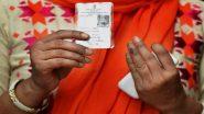 हरियाणा विधानसभा चुनाव 2019: ऐसे करें चेक की आपका नाम वोटर लिस्ट में है या नहीं? वोटिंग आईडी और स्लिप करें डाउनलोड