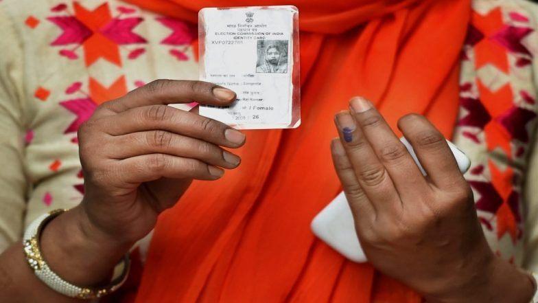 झारखंड विधानसभा चुनाव 2019: इन वोटरों के पास है सत्ता की चाभी, बना सकते हैं किसी भी दल की सरकार