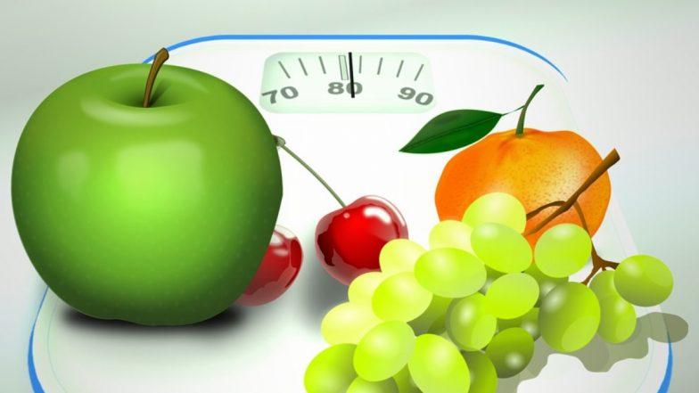 World Obesity Day 2019: मोटापे को मात देने के लिए करें इन चीजों का सेवन, बॉडी हो जाएगी फैट से फिट