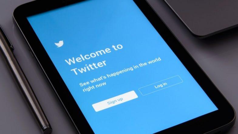 भारत सरकार ने ट्विटर से 474 अकाउंट की मांगी जानकारी, कानून प्रवर्तन एजेंसियों ने माइक्रो-ब्लॉगिंग प्लेटफॉर्म से की 667 खातों को हटाने की अपील