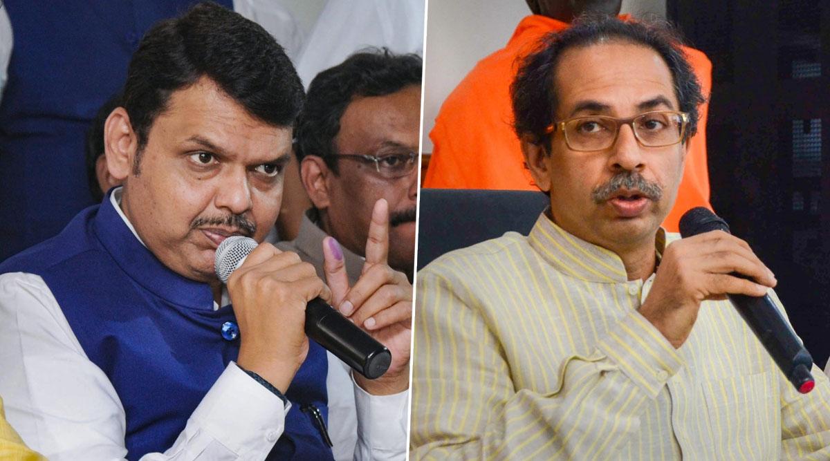 महाराष्ट्र का सत्ता संघर्ष: जानें कब लगता है राष्ट्रपति शासन और क्या होते है इसके मायने