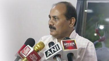 यूपी में भी लागू होगा Odd Even? योगी सरकार के मंत्री दारा सिंह चौहान ने कहा- ट्रैफिक पुलिस को निर्देश दे दिए गए हैं