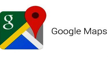 Google Maps का एंड्रॉयड मोबाइल यूजर्स के लिए तोहफा, App में जोड़े नए सर्च शॉर्टकट्स