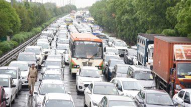 उत्तर प्रदेश: रोडवेज बसों में यात्रियों की सुविधा के लिए बहुत जल्द कैश के साथ कार्ड से भी मिलेगा टिकट, राजधानी लखनऊ में ट्रायल हुआ शुरू
